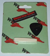 WD Electric Guitar Fretboard Nut Blank White Uncut Parts Custom Project Repair