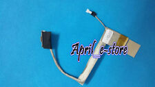 new FOR HP Pavilion DV7-2000 DV7-3000 series LED LCD Screen Video CABLE 17.3""