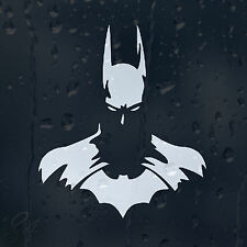 Batman Super Hero Car Decal Vinyl Sticker For Bumper Window Panel