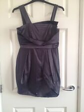Stunning dress by Miss Selfridge, size 12  - Perfect Christmas Party Dress