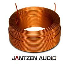 Jantzen Audio Luftspule - 1,2mm - 8,00mH - 1,42Ohm