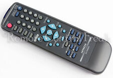 Original Hitachi DVD Player Remote DV-RM250 Tested and Working Great