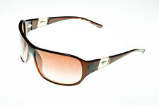 POLICE Sonnenbrille S1671M 08YL Size 95