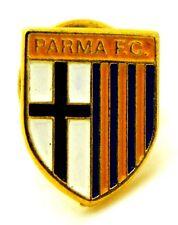 Pin Spilla Parma F.C. Calcio