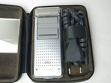 Vintage Electric Shaver BRAUN 5586 UNIVERSAL w/case made in WEST GERMANY