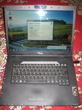 Fujitsu AMILO Pa3553 15,4 Zoll