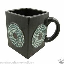 DR221 Doctor Who The Pandorica Opens 11oz Ceramic Mug BBC Coffee Tea Cup