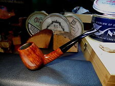 Ingo Garbe handcut -  Estate Pfeife - smoking pipe  - pipa- RAUCHFERTIG!