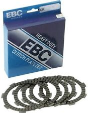 EBC Replacement Clutch Kit CK Series 2001-2004 Suzuki GSX-R1000 # CK4510