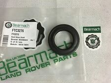 Bearmach Land Rover Defender Inner Swivel Ball Half Shaft Seal FTC3276