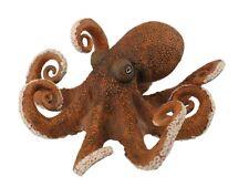 Tintenfisch Krake Octopus 10 cm Wassertiere Collecta 88485