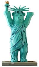 United Buddy Bear libärty nuevo Klein 6cm estados unidos oso Liberty Berlín souvenir en Box
