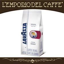 Caffè Lavazza 3 kg Grani Beans Miscela Gusto Pieno -100% Originale Vero Espresso