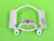 Vintage Airline Model 62-217 Tuning Dial Mounting Frame & Support