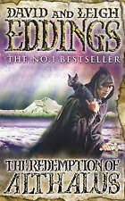 TheRedemption of Althalus by Eddings, Leigh ( Author )