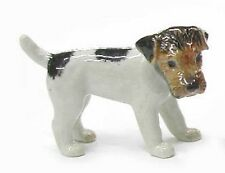 R301A - Northern Rose Miniature - Fox Terrier Pup