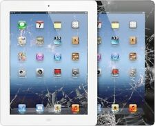 Ipad-2-3-4-Broken-Cracked-glass-REPAIR-SERVICE-High-quality-replacement