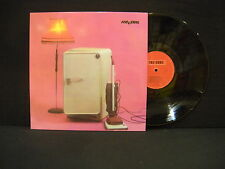 The Cure – Three Imaginary Boys ' LP MINT 180 GRMS