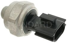 Standard Motor Products PSS20 Power Steering Pressure Switch Idle Speed