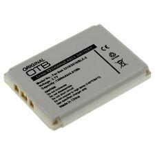 NOKIA Battery 3310 3330 3410 3510 3510i 6650 6800 ON001 US