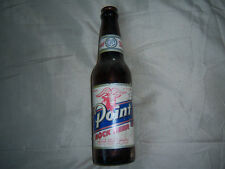POINT Bock 12oz Beer bottle~1960s?~Free Shipping