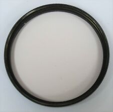 Nikon 52mm L1A Skylight Circular Threaded Lens Filter