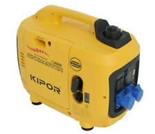 KIPOR IG2000P 2000w / 2kw Leisure Digital Generator for Caravan Boat Motorhome