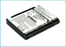 UK Battery for Samsung Magnet A257 SCH-R520 AB653039CA AB653039CABSTD 3.7V RoHS