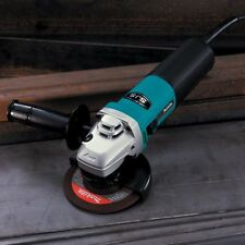 NEW Makita 9565CV 5 Inch Variable Speed Angle Grinder FREE SHIPPING