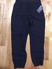 Zara Loose Fit Trousers Size M