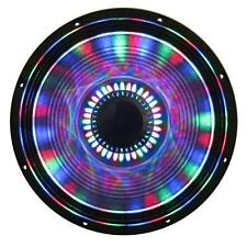KARMA WF 6212LED - Woofer da 300W con leds