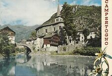 BF23743 valsesia campertogno poese della val grande  italy   front/back image