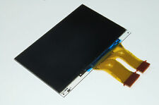 Sony HDR-FX1000E AX2000E VX2200E HVR-Z5C Z5P Z7C S270C DSR-PD177 LCD screen Part