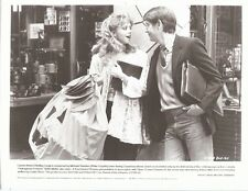 PF Outrageous Fortune ( Shelley Long )