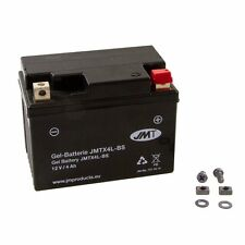 GEL Batterie Skyteam ST125-8A 125 Skybongo 4 Gang Bj 2007- 2014