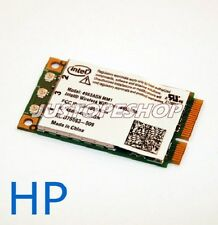 Hp Inalámbrica Intel 4965agn 802.11 n Mini Card 441086-001