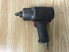Ingersoll Rand 2235TiMAX 2235 Max Series 1/2 Inch Drive Air Impact Wrench