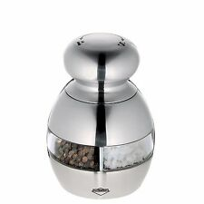 Kuchenprofi 2 in 1 Salt & Pepper Mill