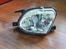 Front Fog Light Driving Bumper Lamp LH For MERCEDES BENZ W211 E-CLASS 2003-2006