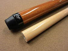 25oz Rage RGHH Heavy Hitter Breaking Pool Cue Great Break Cue!