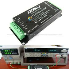 150W DC Converter 6-32V to 0.8-28V 5V 12V 24V Buck Boost Step Up Down Car Power