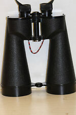 ORION   20  X 80      BINOCULARS    SUPER VIEW OUT. ...japan  bak4 multi coated