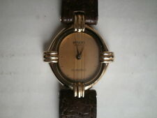 Rado Florence Women's Watch Authentic