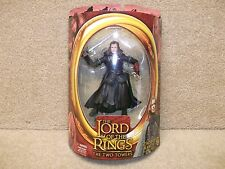 Unopened LOTR The Lord of the Rings The Two Towers Gondorian Ranger