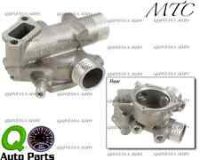 BMW E28 E30 E36 1982-1993 Thermostat Housing BRAND NEW MTC11 53 1 730 470