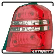 For Toyota Highlander 2001-2003 RIGHT Rear Taillight Taillamp