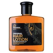 Pashana Original HAIR LOTION With Essential Oils For Healthy Hair - 250ml