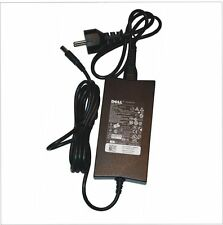 Batterie Adapter Ladegerät Laptop Dell Precision M90 (130W) Schlank Original