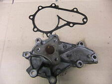 MAZDA RX8 WATER PUMP & GASKET - JIMMY'S