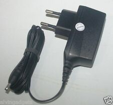 Nokia AC-2E Wall Charger